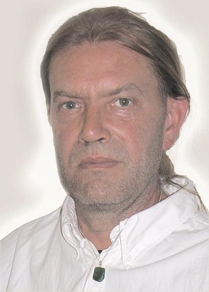 Heilpraktiker Dr. Schlotthaus